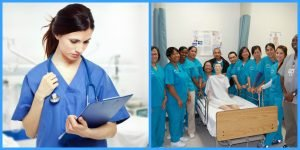 nursing-assistants